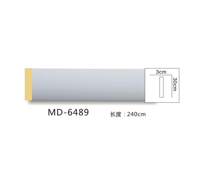 MD-6489-