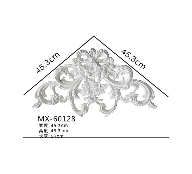 MX-60128