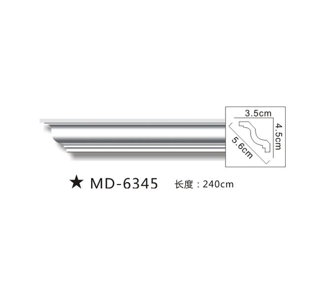MD-6345