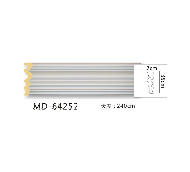 MD-64252-