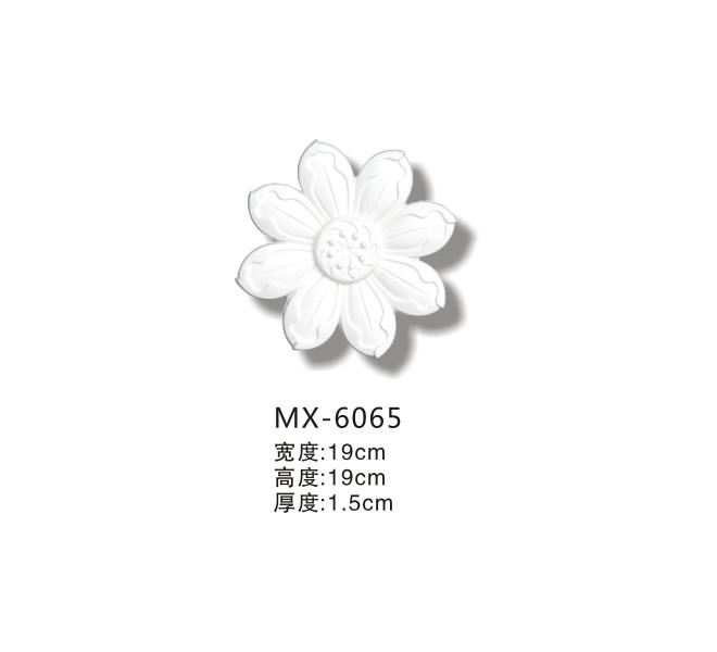 MX-6065