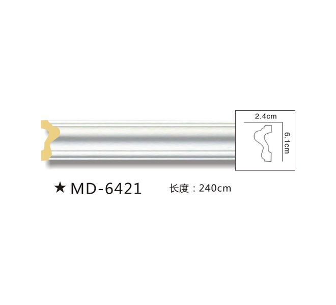 MD-6421