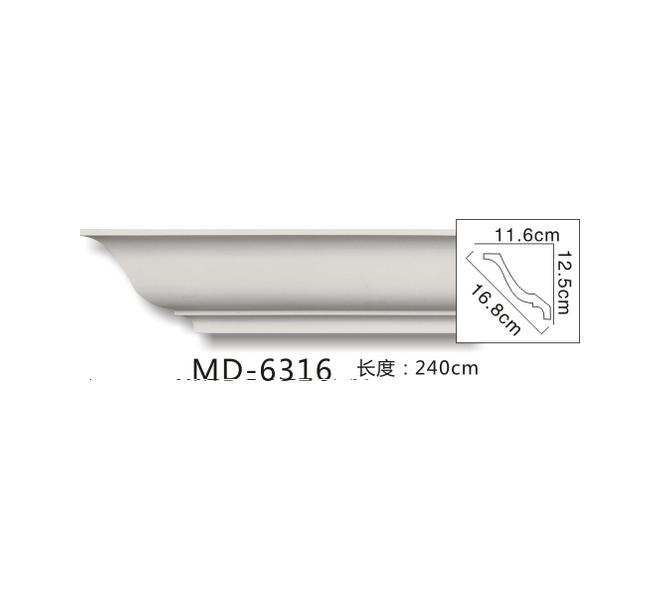 MD-6316
