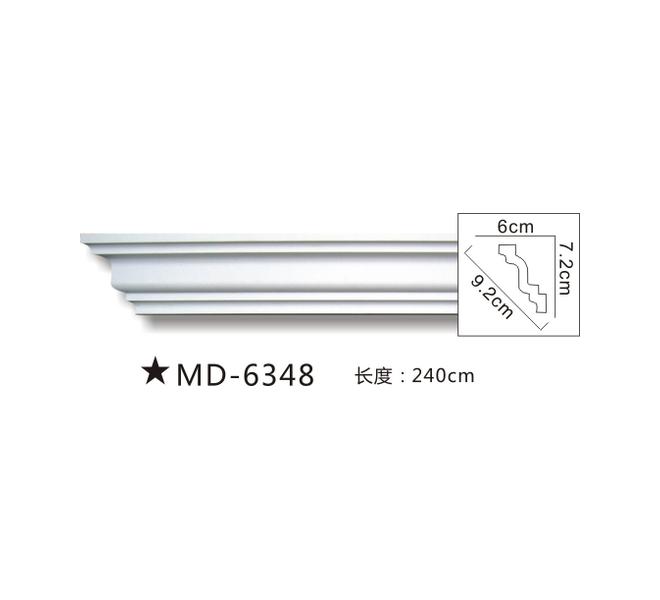 MD-6348