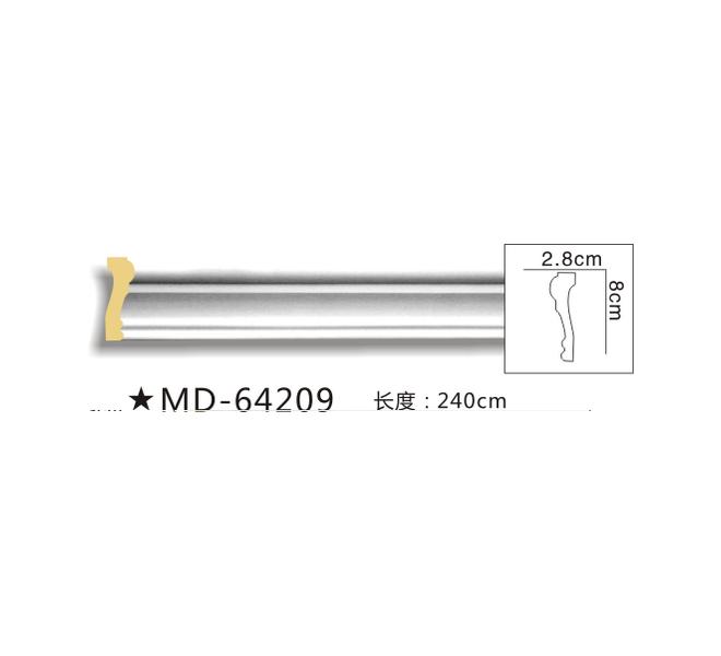MD-64209