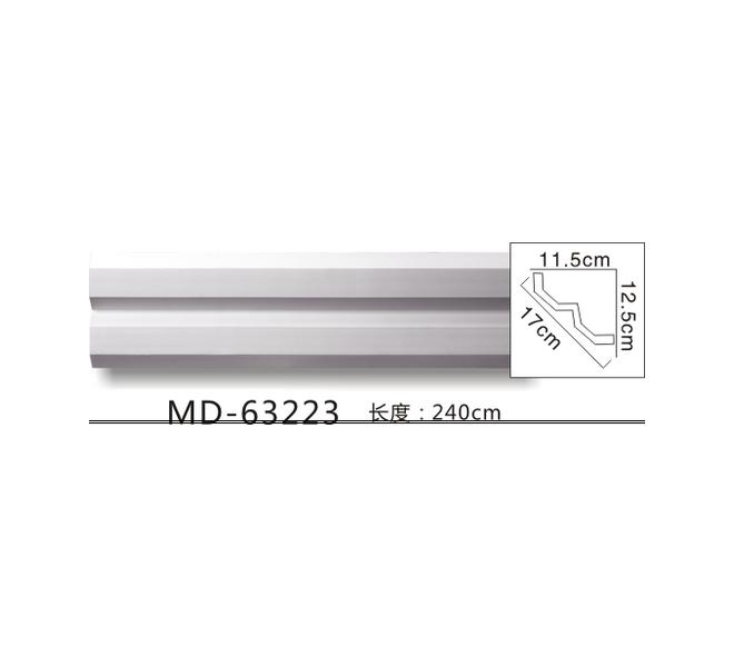 MD-63223