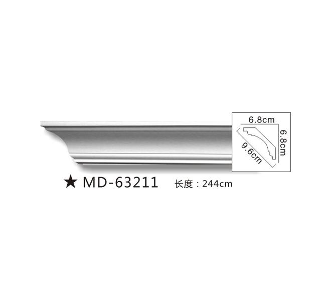 MD-63211