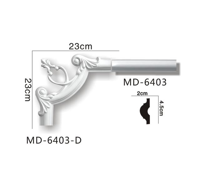 MD-6403D  6403