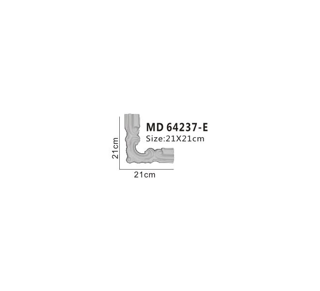 MD-64237E