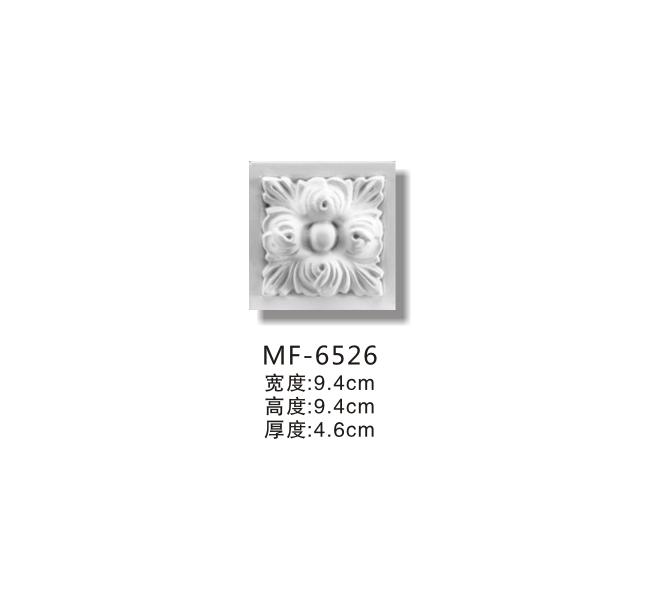 MF-6526