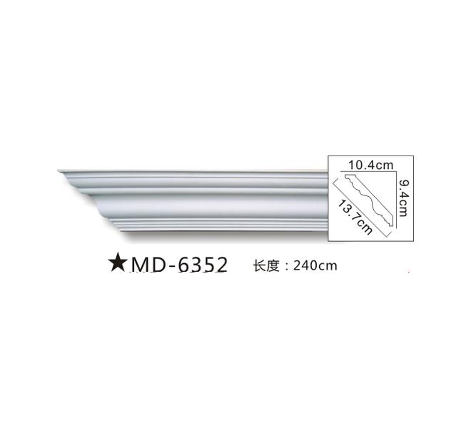 MD-6352
