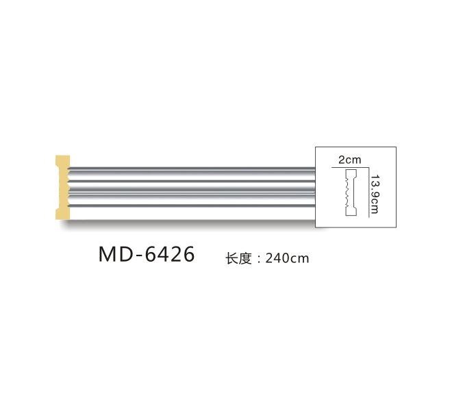 MD-6426