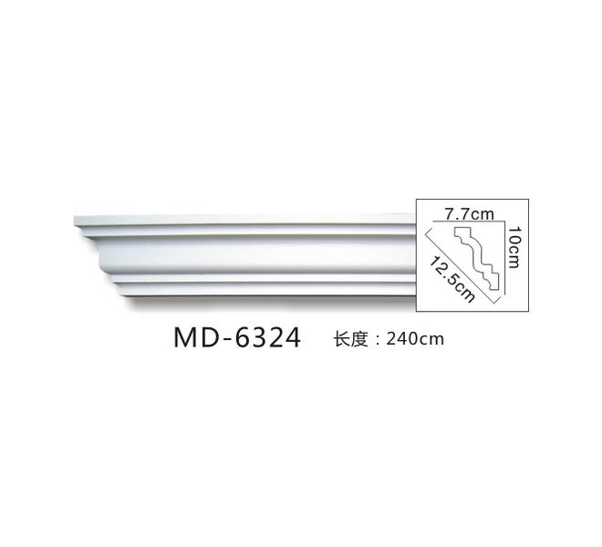 MD-6324