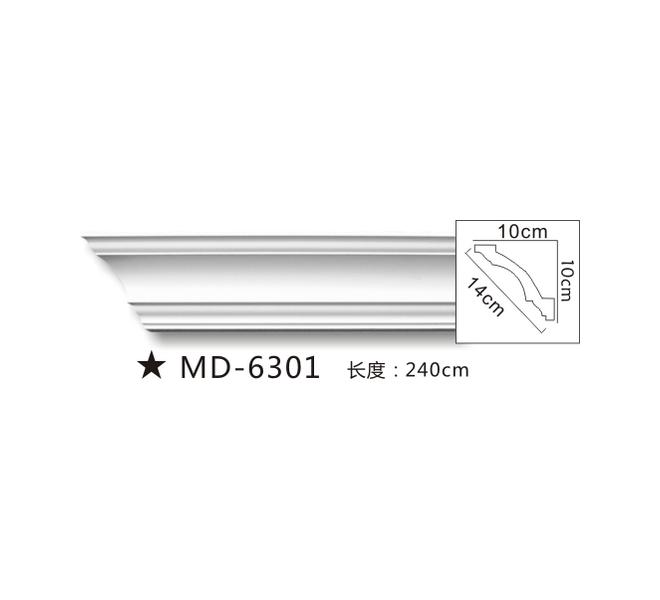 MD-6301