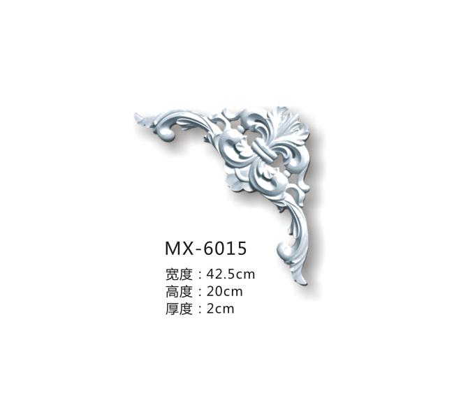 MX-6015