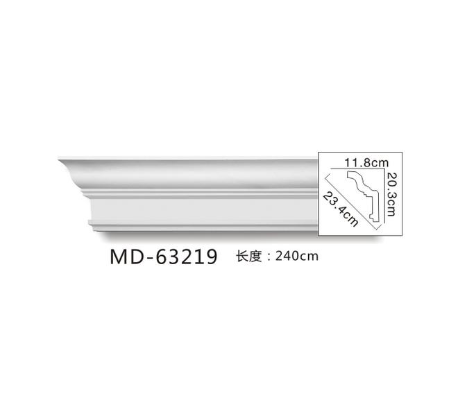 MD-63219-