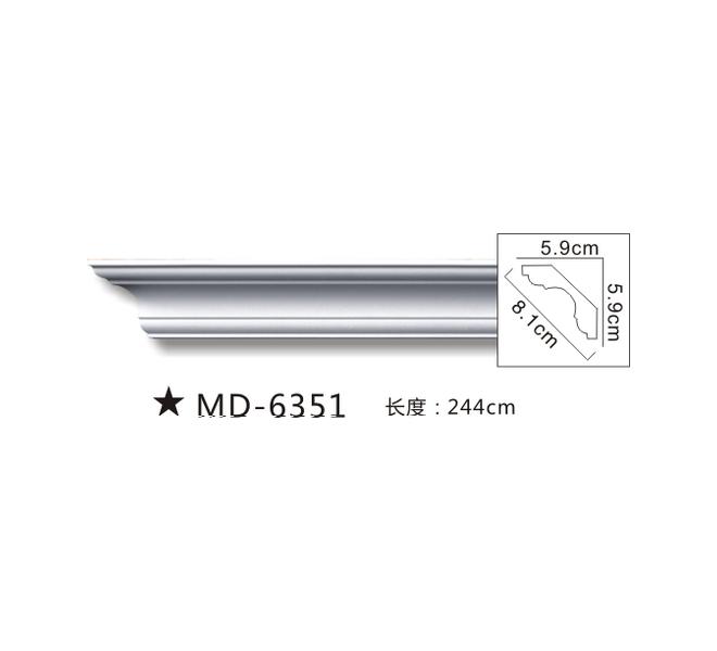 MD-6351