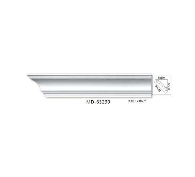 MD-63230--