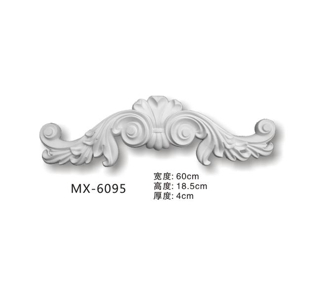 MX-6095
