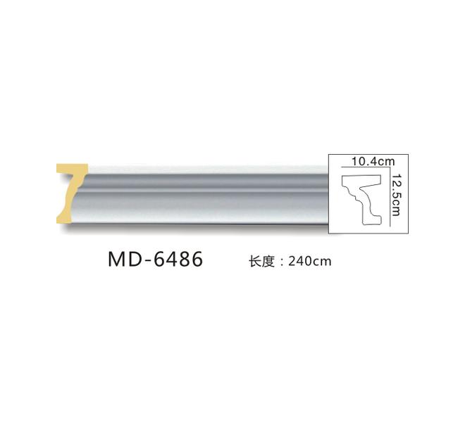MD-6486-