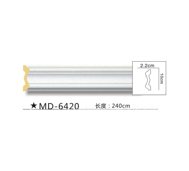 MD-6420