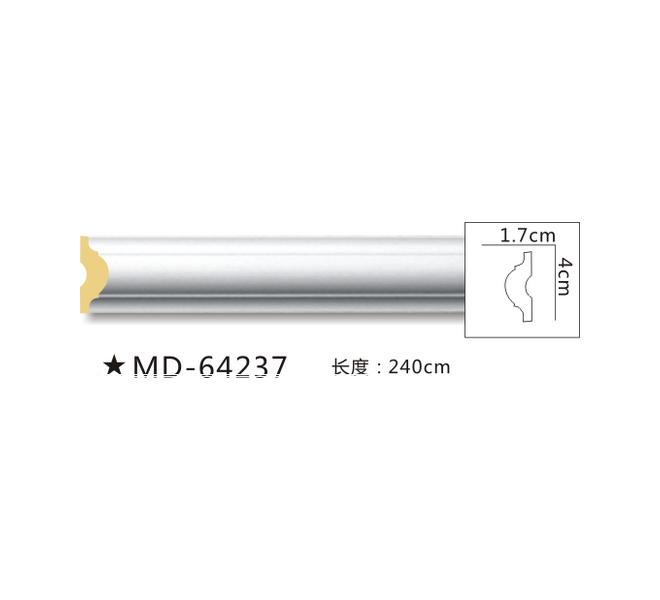 MD-64237