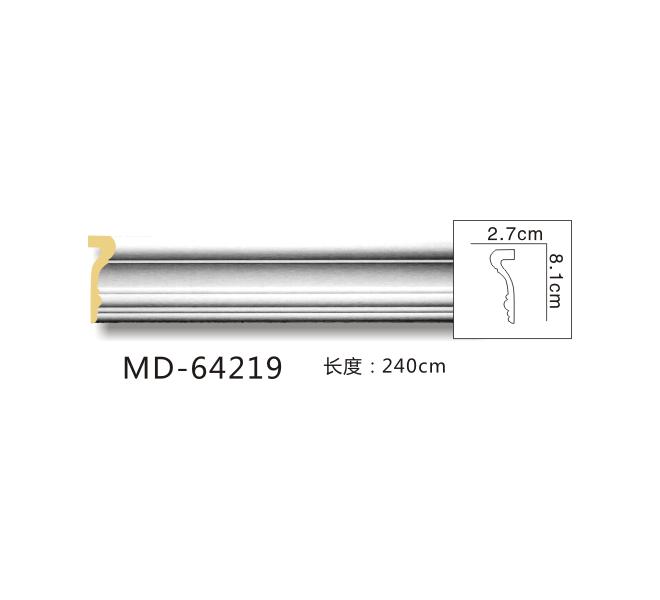MD-64219