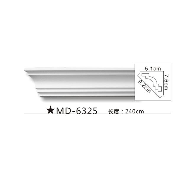 MD-6325