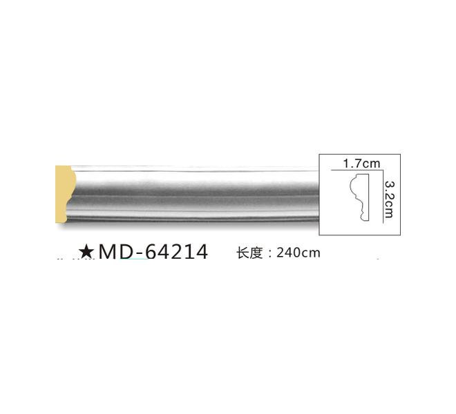 MD-64214