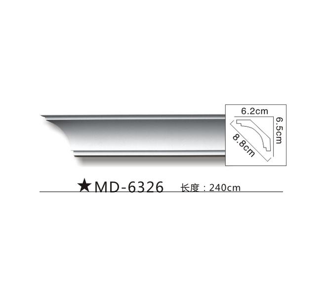 MD-6326