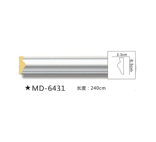 MD-6431