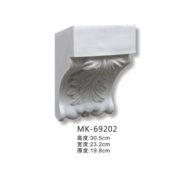 MK-69202