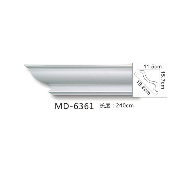 MD-6361-