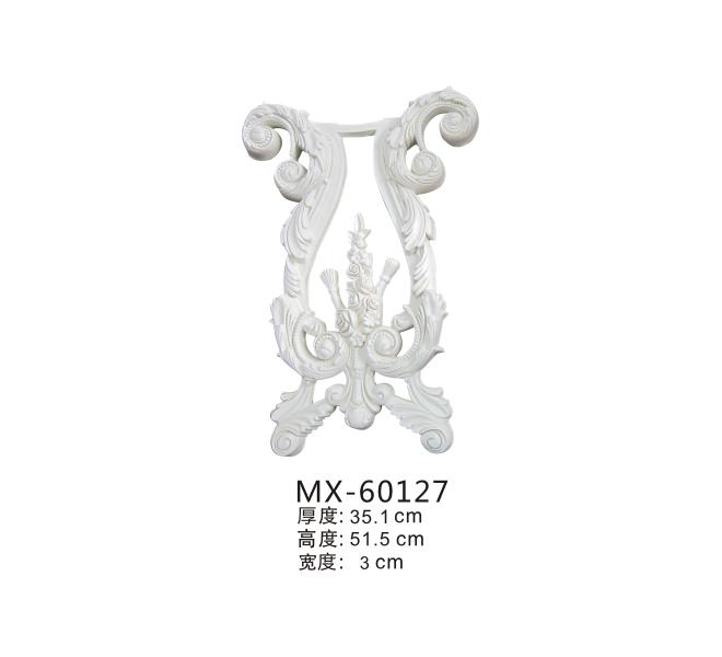 MX-60127
