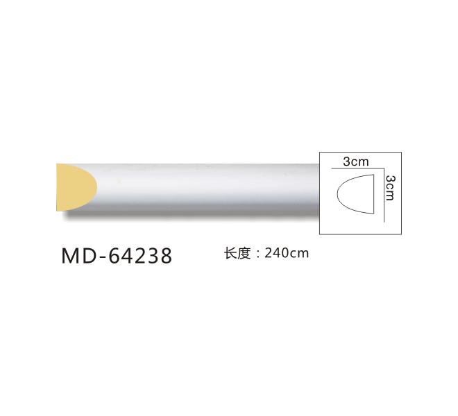 MD-64238