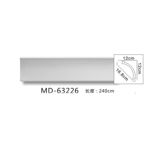 MD-63226