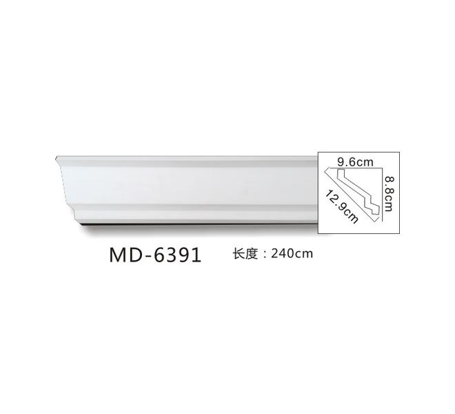 MD-6391