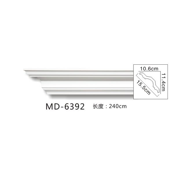 MD-6392