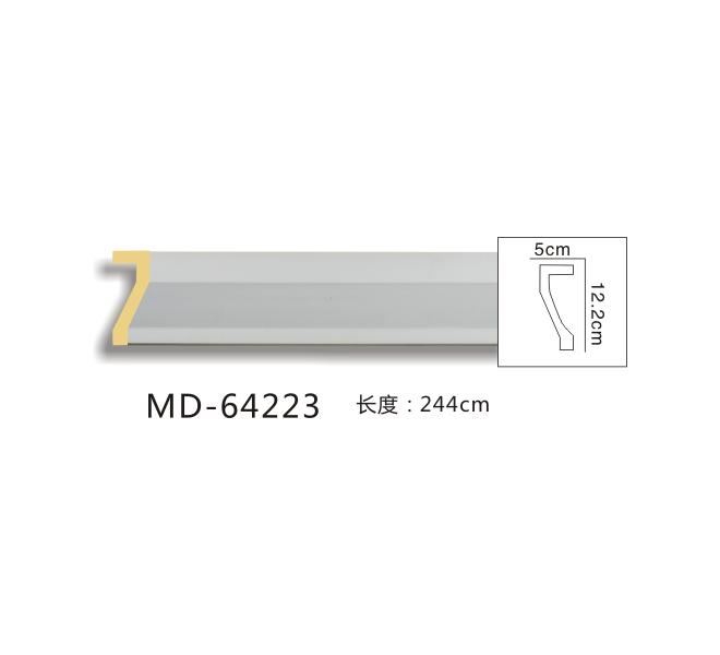 MD-64223-