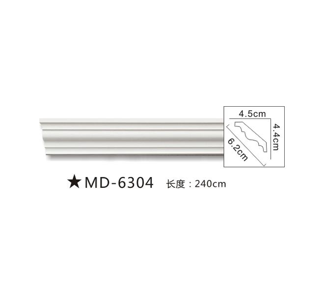 MD-6304
