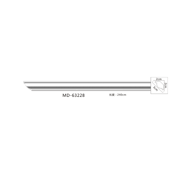 MD-63228-