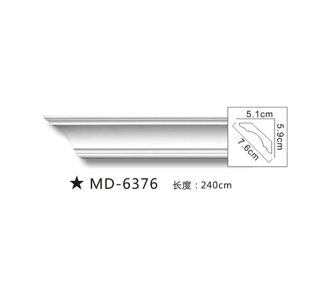 MD-6376