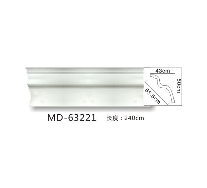 MD-63221-