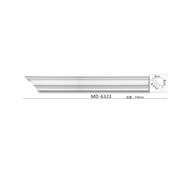 MD-6323