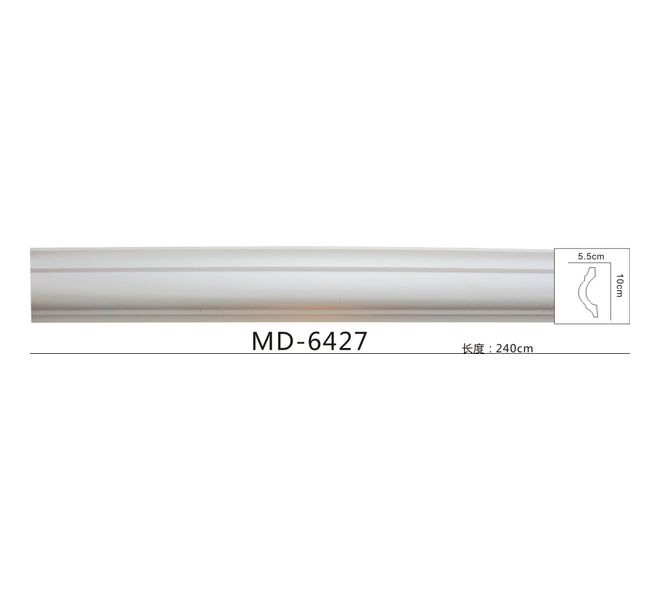 MD-6427