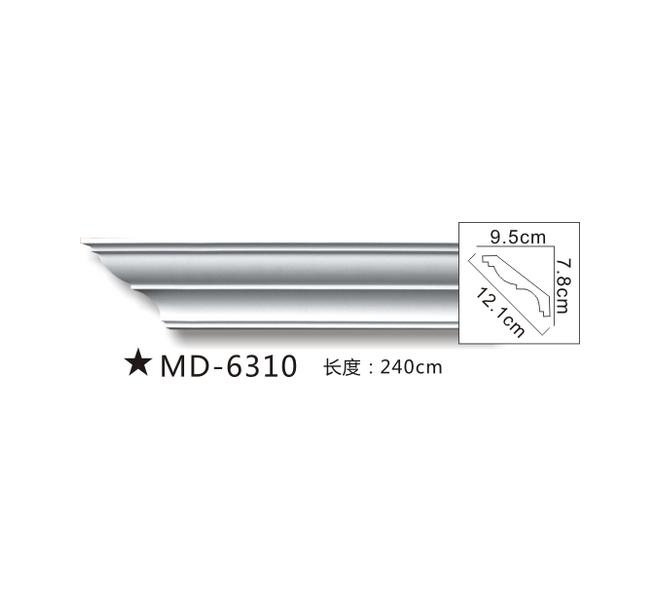 MD-6310