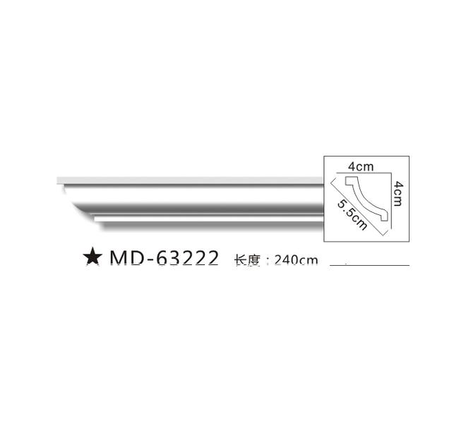 MD-63222