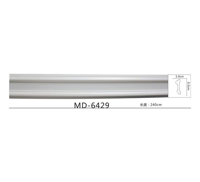 MD-6429