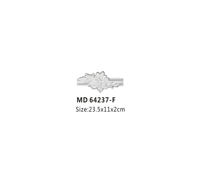 MD-64237F