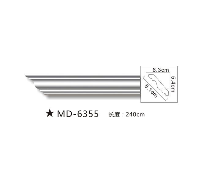 MD-6355